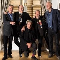 Végső búcsú a Monty Pythontól