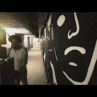 Megörökíti a street artot a Google