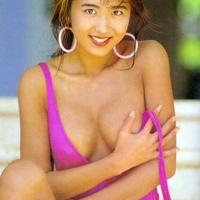 Meghalt a híres japán pornószínésznő