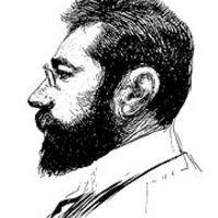 140 éve született Francis Jammes, a költő