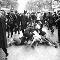 Szükség van rendőrökre az erőszak megfékezéséhez?
