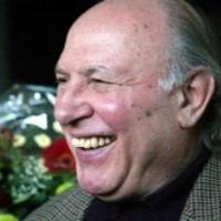 Kertész Imre újabb nagy díja