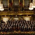 A Bécsi Filharmonikusok náci múltjára derült fény