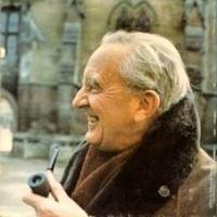 Kiadták Tolkien ismeretlen rajzait