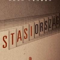 Rejtélyek Stasiországból