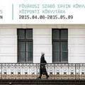 Az elmúlt öt év legmenőbb budapesti fotói