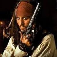 Johnny Depp mindig meleg volt