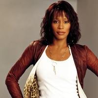 Whitney Houston utolsó felvételei a boltokban