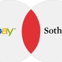Élőben közvetíti az aukciókat az eBay