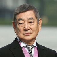 Elhunyt Takakura Ken