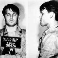 Jim Morrison megmenekült