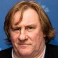 Örökre francia marad Depardieu?
