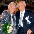 Éljen az ifjú pár: ketten együtt 197 évesek! Fotó!