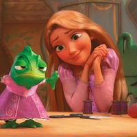 Petíció indult a Down-szindrómás Disney-karakterekért