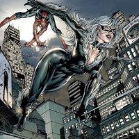 Hódítanak a női szuperhősök