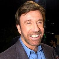 Újabb híres színész az elnökválasztási versenyben