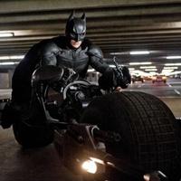Összefogás a Batman-merénylet áldozataiért