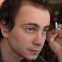 Gigor Attila filmet forgat az értelmi fogyatékosok elfogadtatásáért