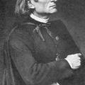 Liszt magyar rapszódiái – újratöltve