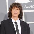 Elhunyt a Grammy-díjas hangmérnök