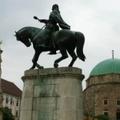 Pécsre költözik az Európai Kulturális Parlament