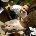 Megviseli Angelina Jolie-t a menekültek ügye