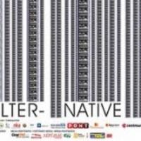 Spanyol film nyerte a marosvásárhelyi rövidfilmes fesztivál fődíját