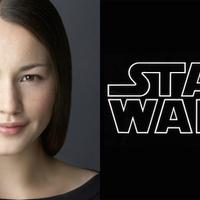 Újabb szereplőkkel bővül a Star Wars következő része