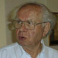 Elhunyt Ivan Rabuzin
