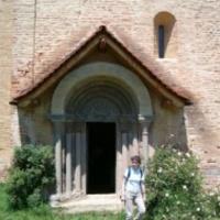 Kevés a pénz a tájházra a szlovéniai Domonkosfán
