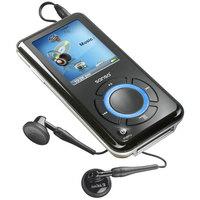 Süketüljön meg ön is az MP3-tól
