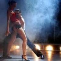 Temesvári eurorégiós színházi találkozó