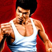 Tévésorozat készült Bruce Lee életéről
