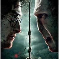 Harry Potter cenzúrázva