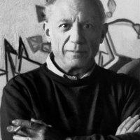 Picassót befogadja a Nemzeti Múzeum