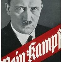 Egyre több német ellenzi Hitler betiltását