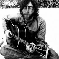 Egy 14 éves fiú intim órácskája John Lennonnal