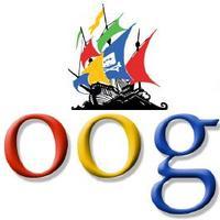 Kalózok ellen harcol a Google