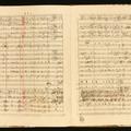 Aukción a rejtőzködő szimfónia