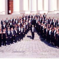 A Budapesti Fesztiválzenekar a slágerlisták élén