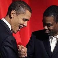 Obama a komikusok rémálma