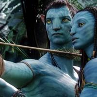 Három folytatása lesz az Avatarnak