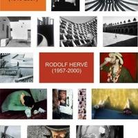 Híres fotósok kiállítása a Várban