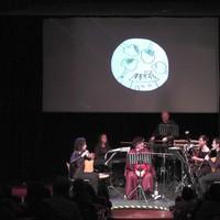 Zenészek az eltűnt gyerekek nyomában