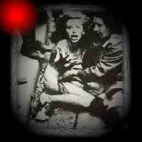 Holokauszt- túlélő az élet szeretetéről és a humorról