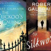 Rowling-krimikből készülnek sorozatok