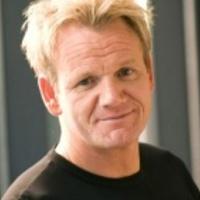 Gordon Ramsay pornós törpe hasonmását borzok szedték szét?
