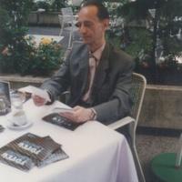 Elhunyt Rába György