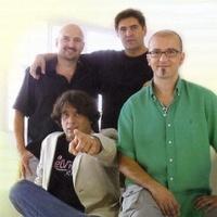 Kolbász, pálinka és Takáts Tamás  - újabb nevek a Stargarden programjában