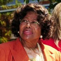 Előkerült Michael Jackson édesanyja